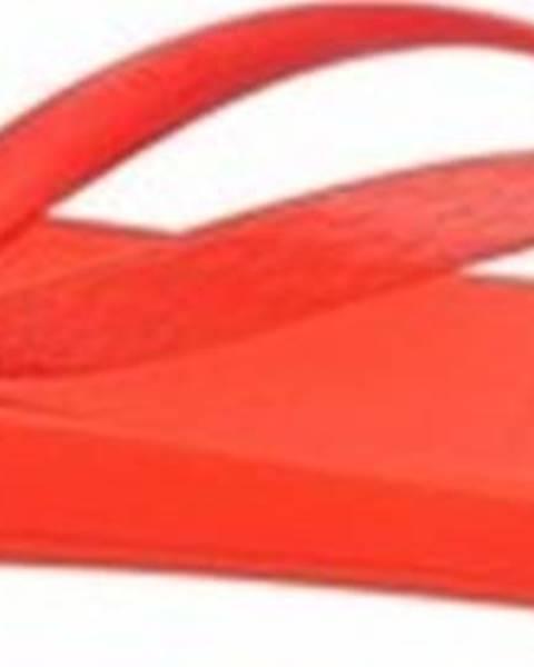 Pantofle ipanema
