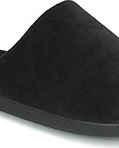 Domácí boty Isotoner