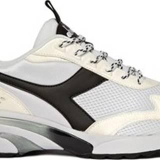 Fitness boty 501175099 Bílá