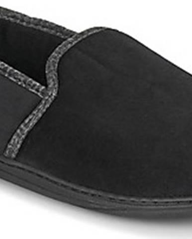 Domácí boty DIM