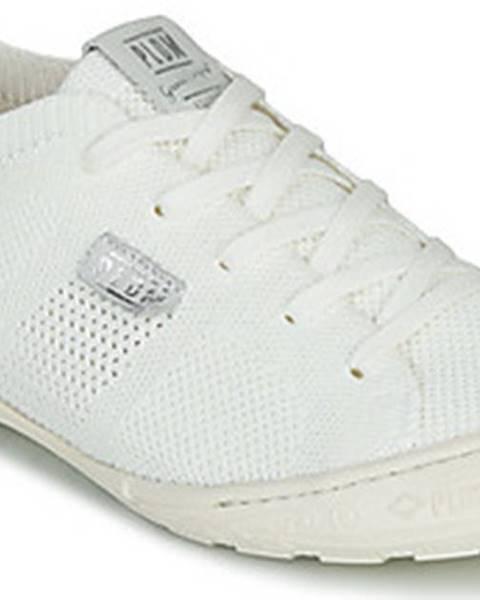 Bílé tenisky PLDM by Palladium