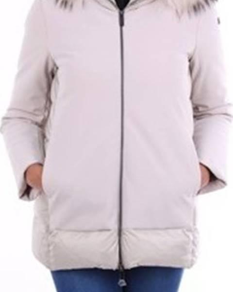 Béžová bunda Rrd - Roberto Ricci Designs