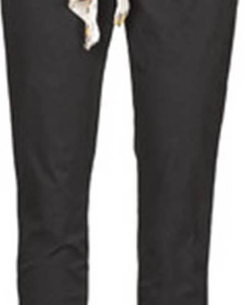 Kalhoty Betty London