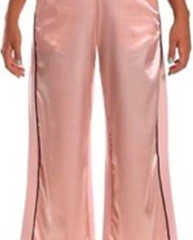 Kalhoty Y Not?