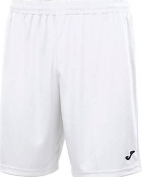 Kalhoty Joma