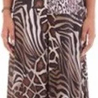 Společenské šaty TK2315 ruznobarevne
