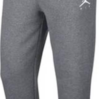 Teplákové soupravy Jordan Sportswear Jumpman Fleece Pant