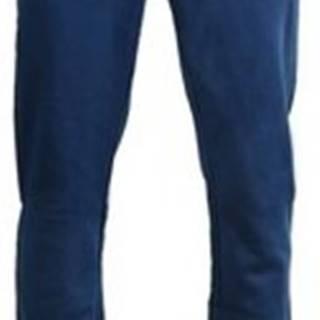 Teplákové soupravy Rival Fleece Pants Modrá