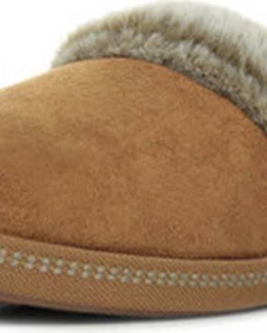 Domácí boty Skechers