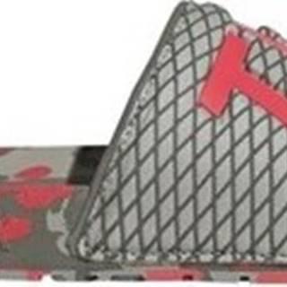 adidas Dřeváky Terrex Adilatte Zelená