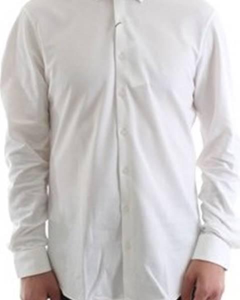 Košile calvin klein jeans