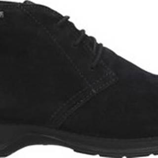 IgI CO Kotníkové boty 6113611 Modrá
