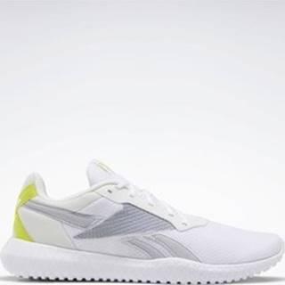 Fitness boty Flexagon Energy TR 2.0 Shoes Bílá
