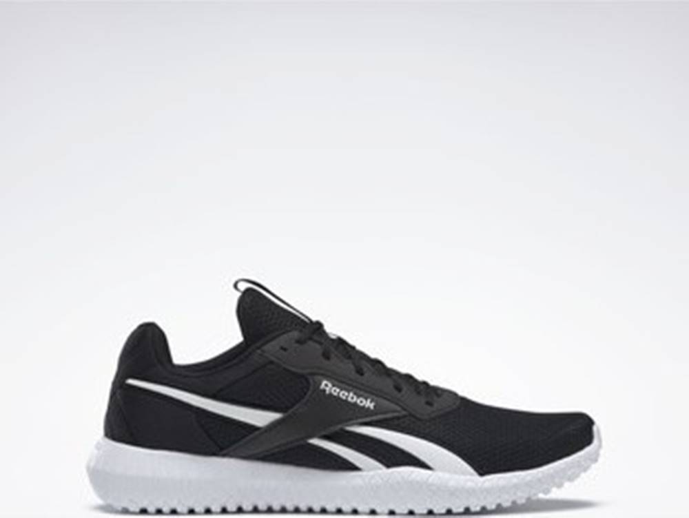 Reebok Sport Fitness boty Flexagon Energy Trail 2 Shoes Černá