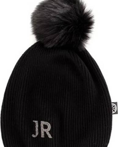 Čepice, klobouky John Richmond
