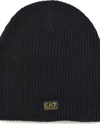 Čepice, klobouky Emporio Armani EA7