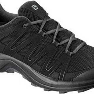 Běžecké / Krosové boty Ticao Gtx Goretex Černá