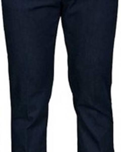 Kalhoty Navigare