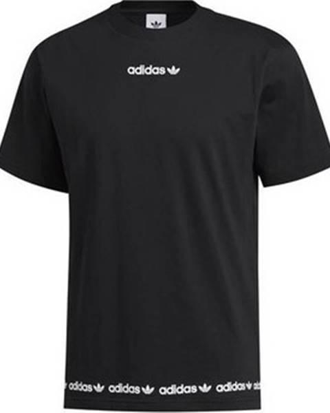 Tričko adidas
