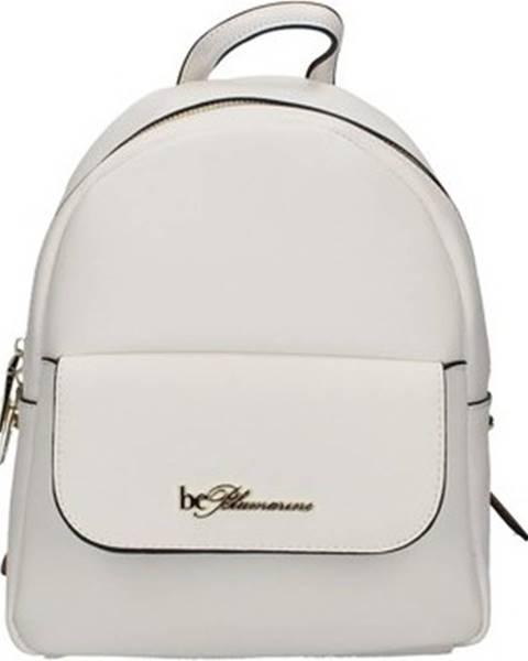 Bílý batoh Be Blumarine