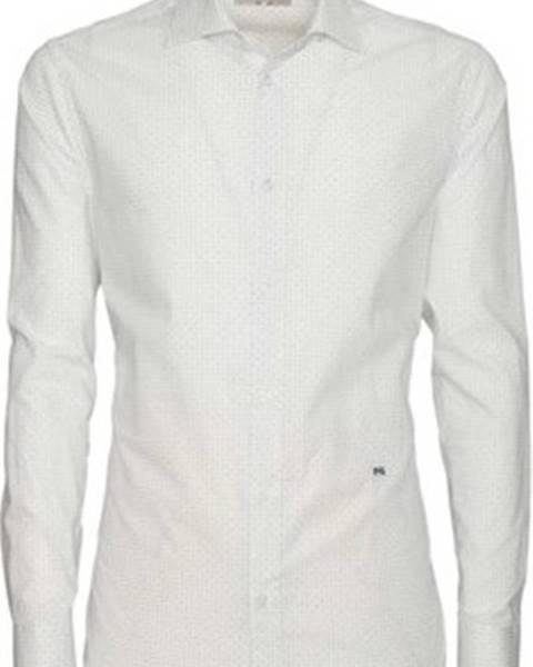 Košile Nero Giardini