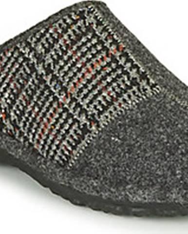 Domácí boty Romika Westland