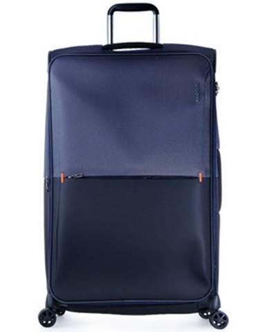 Kufry, zavazadla SAMSONITE