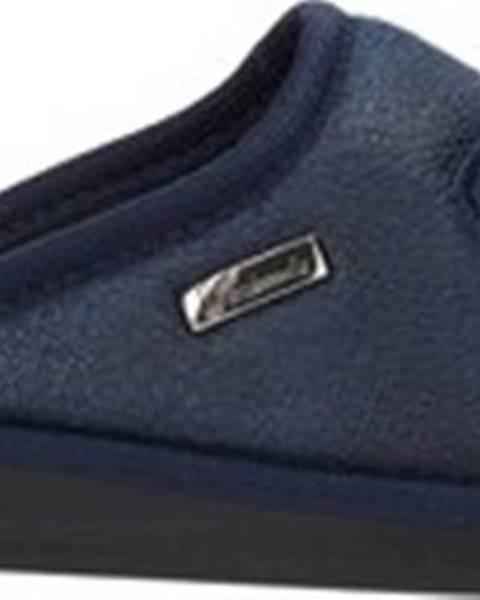 Domácí boty Susimoda
