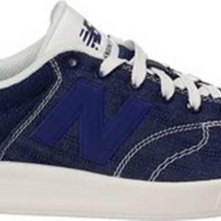 Tenisky NBCRT300RK Modrá