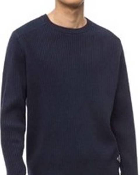 Svetr calvin klein jeans
