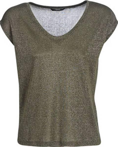 Khaki top only