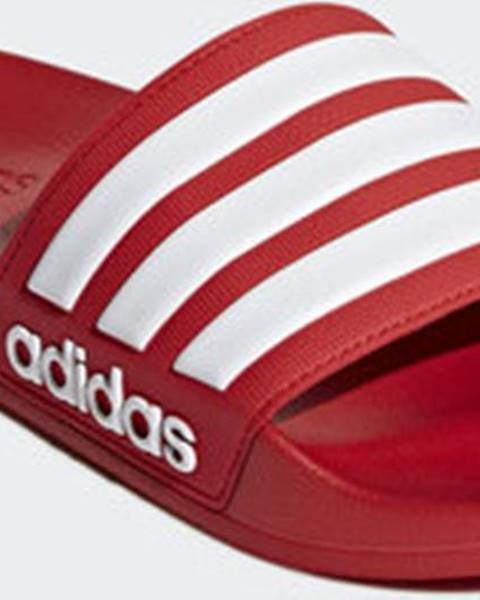 Pantofle adidas