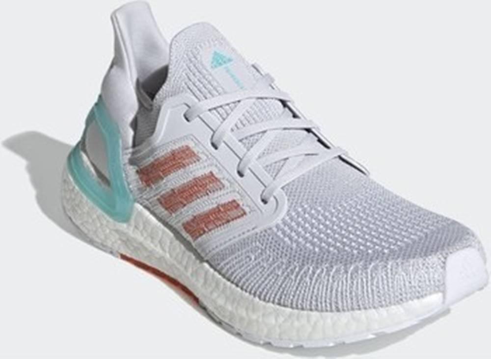 adidas adidas Běžecké / Krosové boty Obuv Primeblue Ultraboost 20