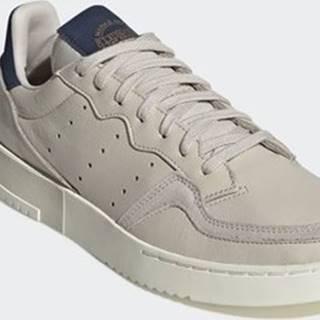 adidas Tenisky Obuv Supercourt Béžová