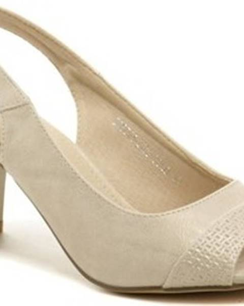 Zlaté boty EVENTO
