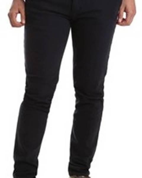 Kalhoty GAUDÌ