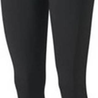 Kalhoty Evostripe High Rise 78 Černá