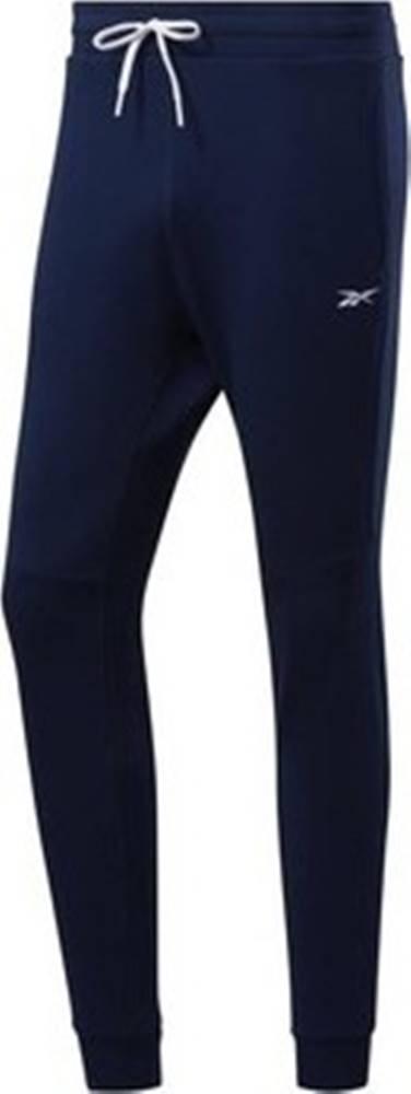 Reebok Sport Kalhoty TE Linear Logo Jogg ruznobarevne