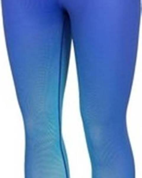 Modré kalhoty 4F