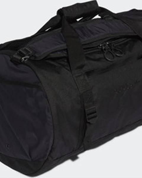 Černá kabelka adidas