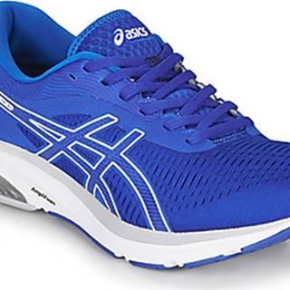 Asics Běžecké / Krosové boty GEL-PULSE 12 Modrá