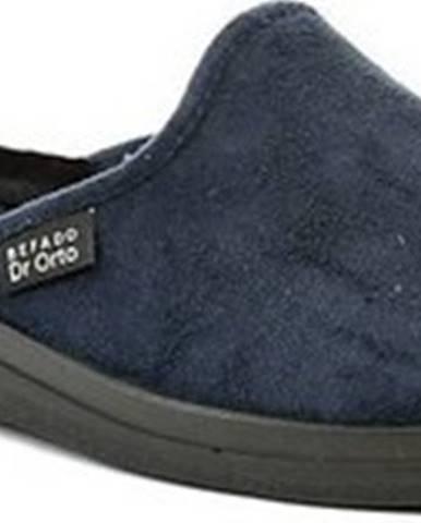 Domácí boty Befado