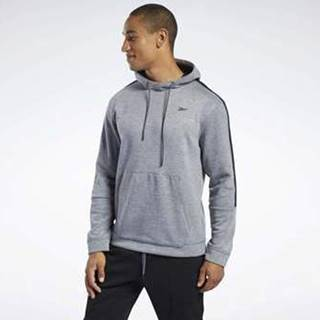 Svetry Workout Ready Hoodie