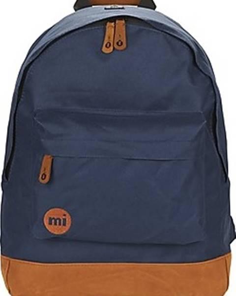 Modrý batoh Mi-Pac