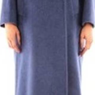 Kabáty PARMA Modrá