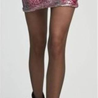 Krátké sukně 131277 Růžová
