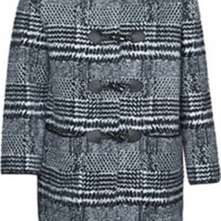 Kabáty SAISON