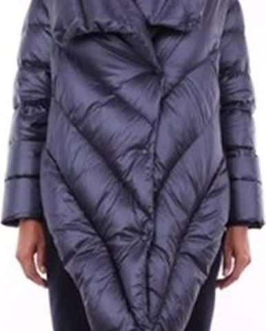 Bundy, kabáty Peserico