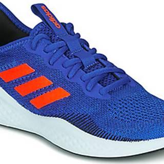 adidas Tenisky FLUIDFLOW Modrá