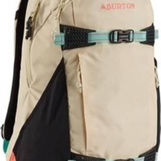 Batohy Women's Day Hiker 25L Backpack Černá